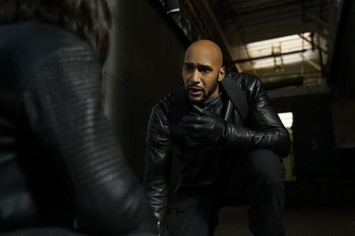 agents of shield mack henry simmons deals with our devils