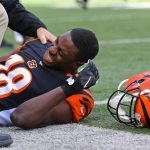 aj green injury knocks him out for the season
