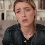 amber heard on domestic violence with johnny depp 2016