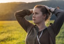 amy adams arrival is truly epic review 2016 images