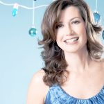 amy grant blue christmas sad holiday songs