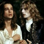 anne rices vampire chronicles coming to tv 2016 brad pitt images