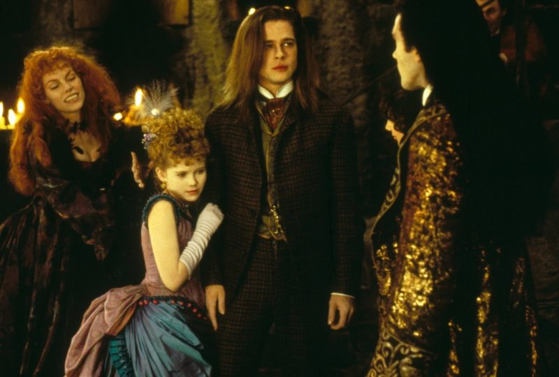 anne rices vampire chronicles coming to tv 2016 images
