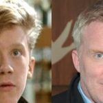 anthony michael hall prison time