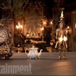 beauty and the beast dancing pots movie tv tech geeks