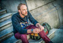 billy wickman talks supernatural skittles and elvis katz interview 2016 images