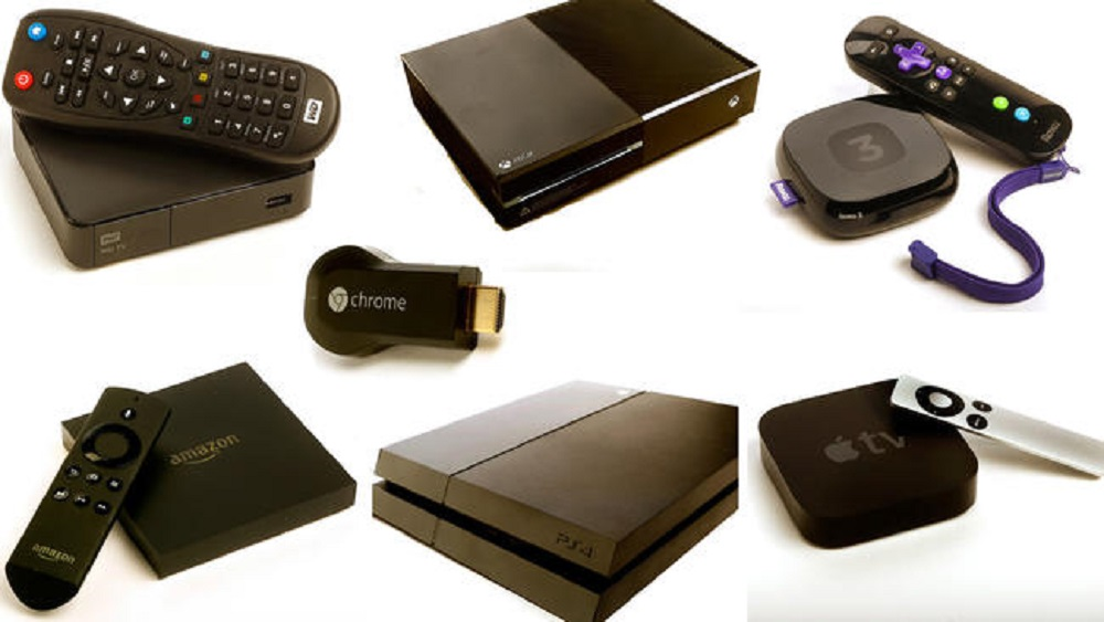 black friday cyber monday streaming device deal choices 2016 images