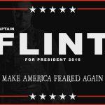 black sails captain flint for president