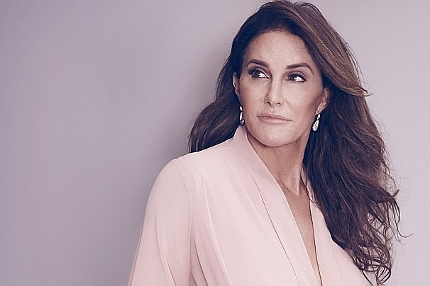 caitlyn jenner book secrets of my life 2016
