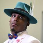 cam newton not happy with nfl again 2016 images