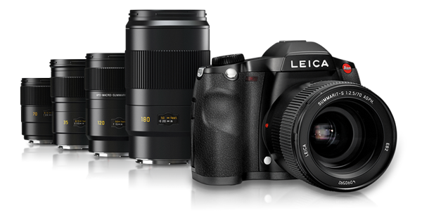 camera lenses cyber monday hot deals