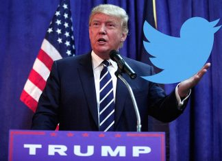 can donald trump control his twitter urges 2016 images