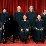 Can the Supreme Court avoid a deadlock if election dispute occurs?