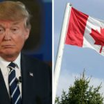 canada not immune to getting a donal trump like leader