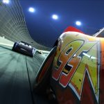 cars 3 teaser hits with grit drak