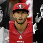 'No Vote' Colin Kaepernick might want to revisit Malcolm X and MLK
