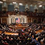 Congress preparing for Donald Trump