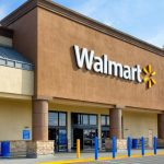 Cyber Monday 2016 Walmart Watch: Just how good are their deals?