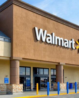 cyber monday 2016 walmart watch just how good are their deals tech images