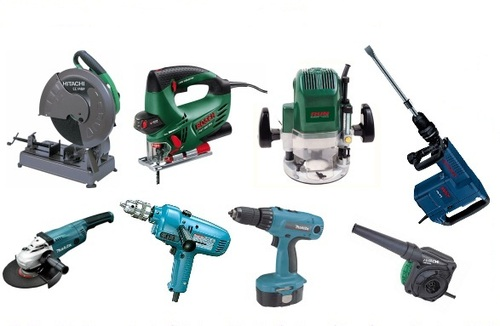 cyber monday hot power tool deals