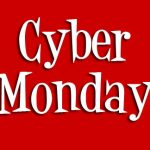 cyber monday starts early again 2016