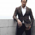 darren e scott suit shot movie tv tech geeks interview