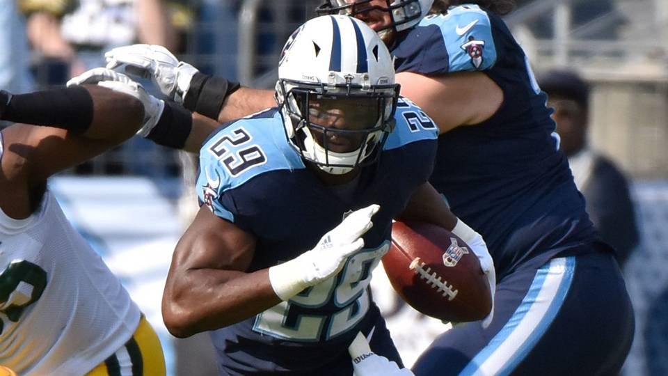demarco murray titans big winner for nfl week 10