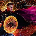 'Doctor Strange' delivers in all the best ways: Spoiler free review