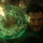 'Doctor Strange' proves Marvel's box office magic