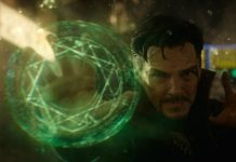 doctor strange proves marvels box office magic 2016 images