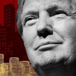 Does Donald Trump really have to cut off his businesses as President?