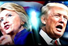 donald trump cant let go of those hillary clinton emails 2016 images