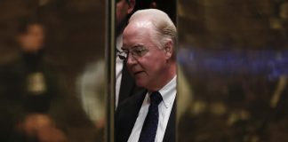 donald trump nominating tom price for hhs 2016 images
