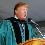 donald trump settles out trump university fraud