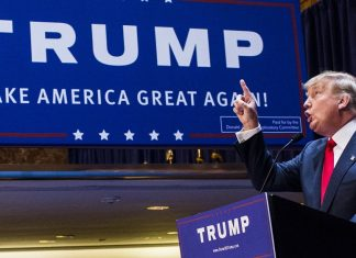 donald trump using obamacare to tighten race 2016 images