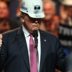 donald trumps infrastructure plan giving republicans a headache 2016 images
