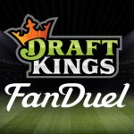 draftkings and fanduel become one