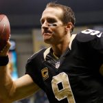 drew brees wins big for nfl week 12