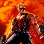 duke nukem news coming
