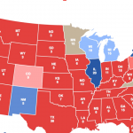 electoral college back under miscroscope after donald trump win 2016 images