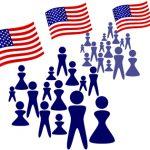 electoral college blame begins