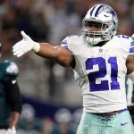ezeliel elliott gets jerry jones support on domestic violence