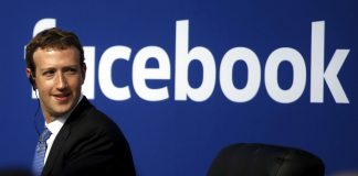 facebook joins google in striking out at fake news sites 2016 images