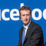 facebook promises to do better