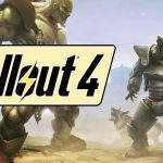 fallout our 4 mods land ps4
