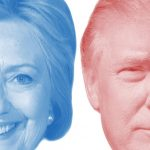 Final thoughts on the 2016 Presidential Election