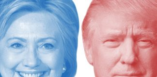 final thoughts on the 2016 presidential election images