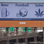 finally nflpa realizes marijuana might be safer than prescription meds