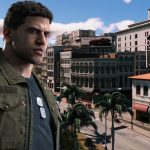 Gaming Weekly: Mafia 3 breaks records and GTA 5 hits 70 million