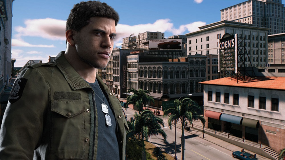 Gaming Weekly: Mafia 3 breaks records and GTA 5 hits 70 million 2016 images